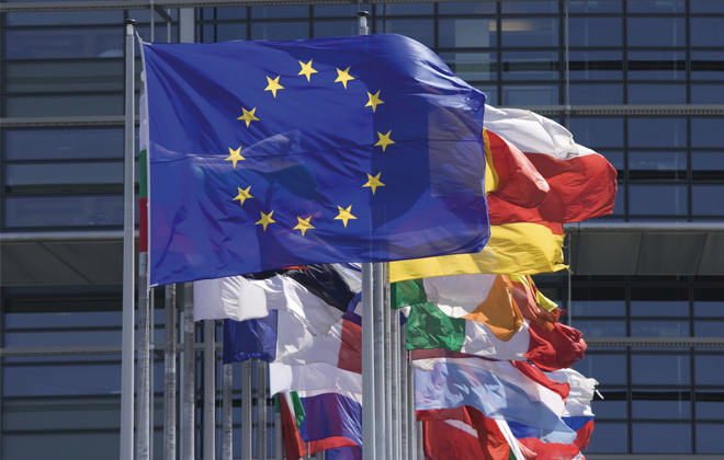 european_union2
