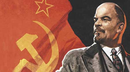 xrussian-revolution-lenin-and-the-october-revolution.jpg.pagespeed.ic.QDaraVdviS